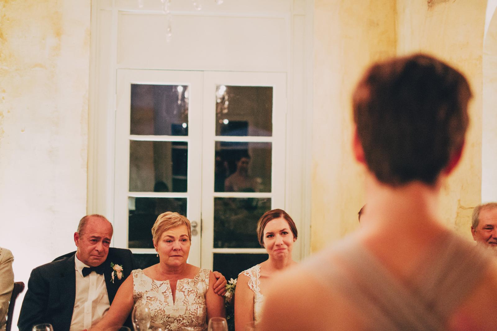 Hilary-&-Darren-Married---0814