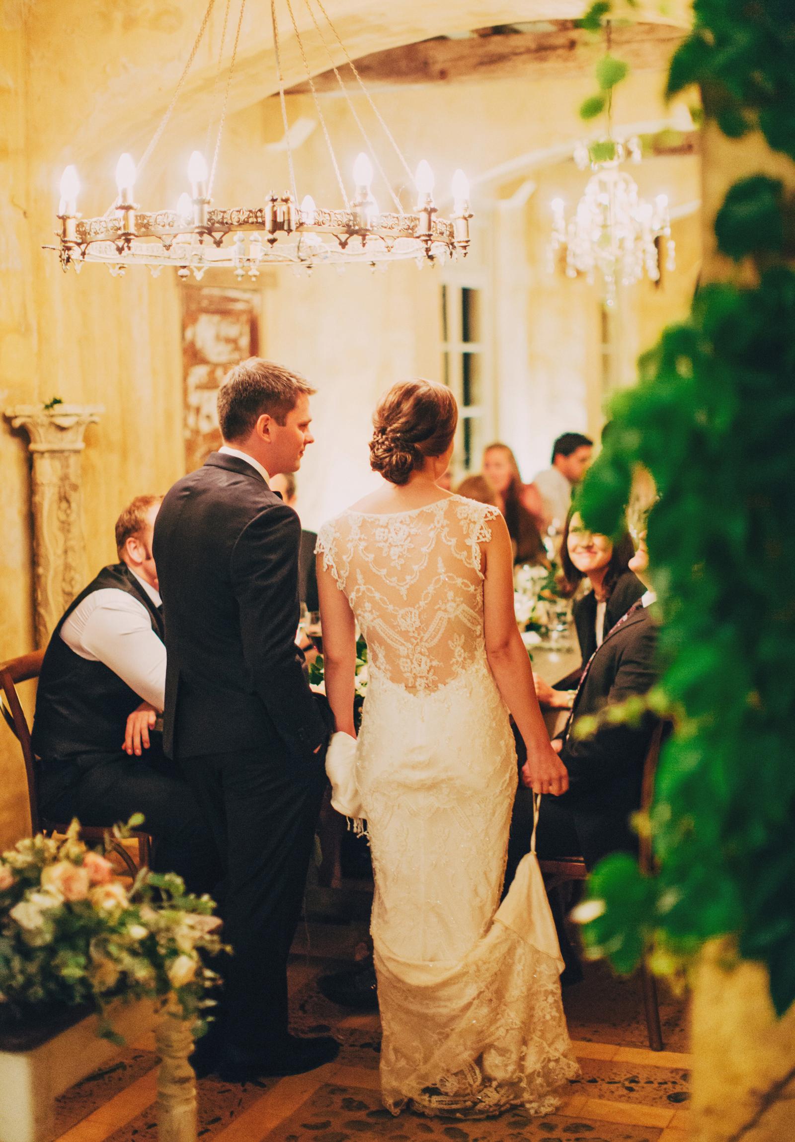 Hilary-&-Darren-Married---0828