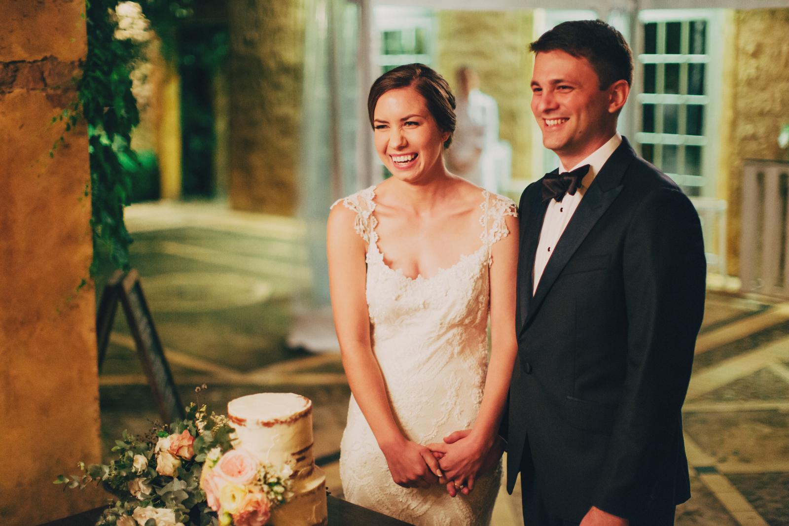 Hilary-&-Darren-Married---0830