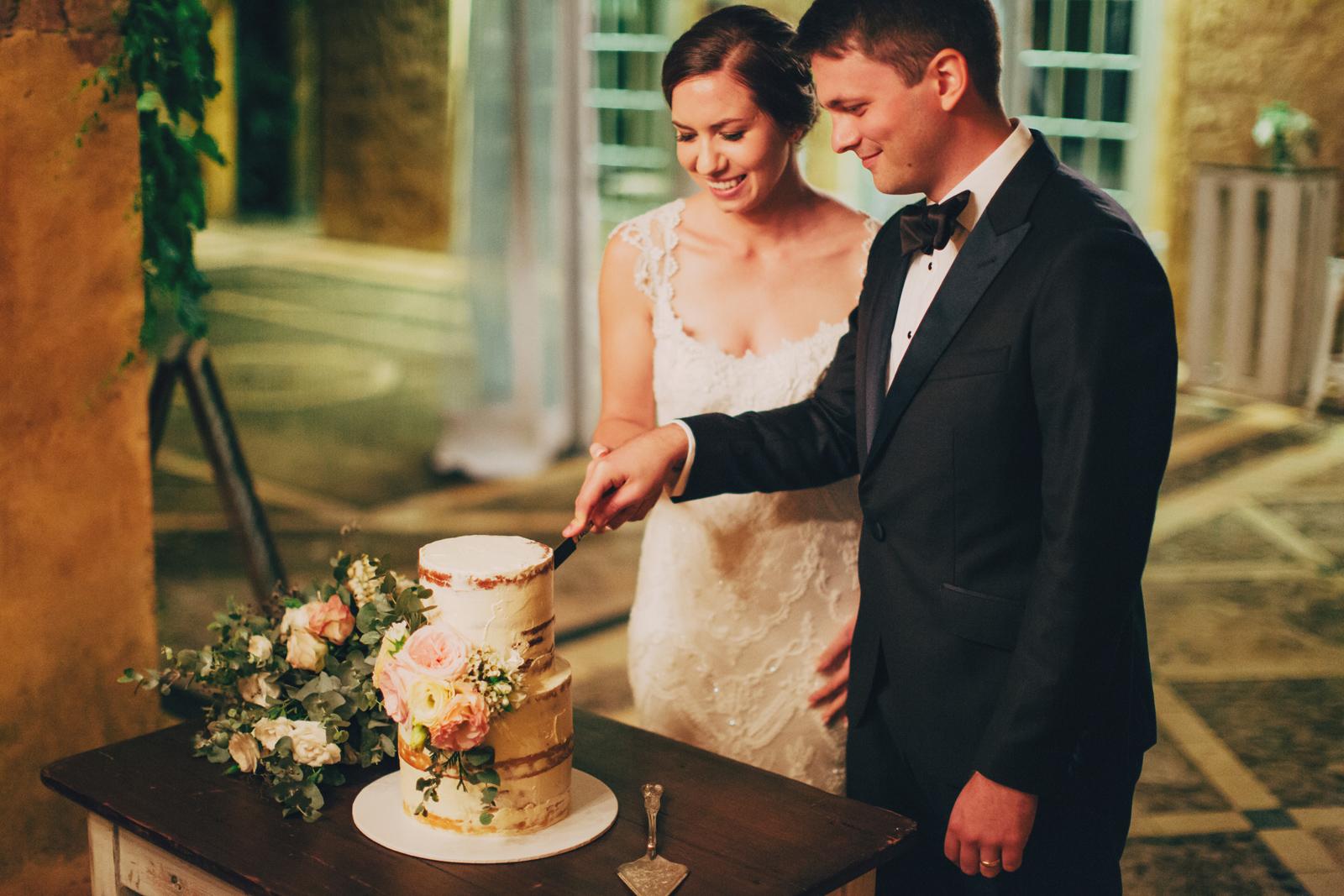Hilary-&-Darren-Married---0833