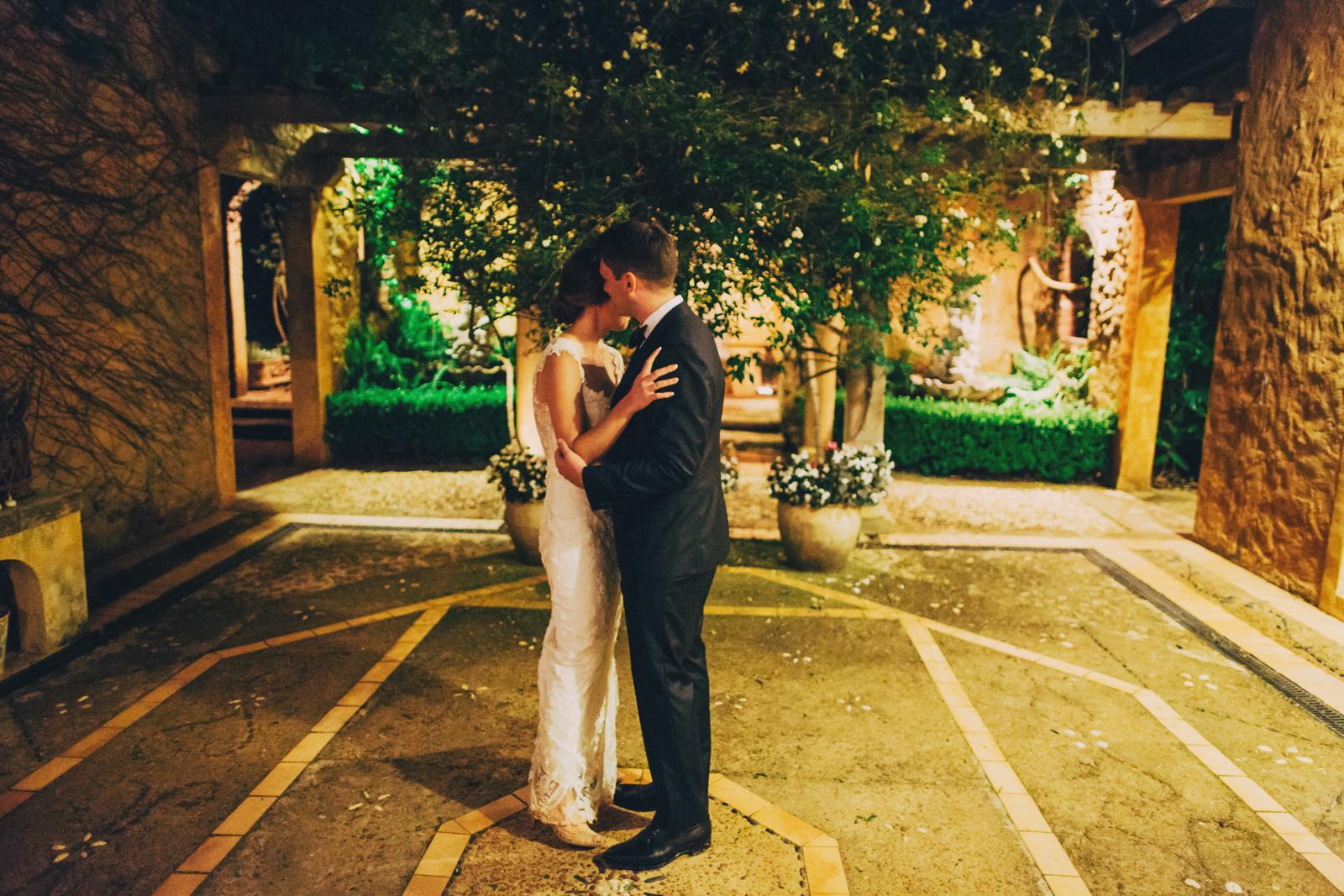Hilary-&-Darren-Married---0843