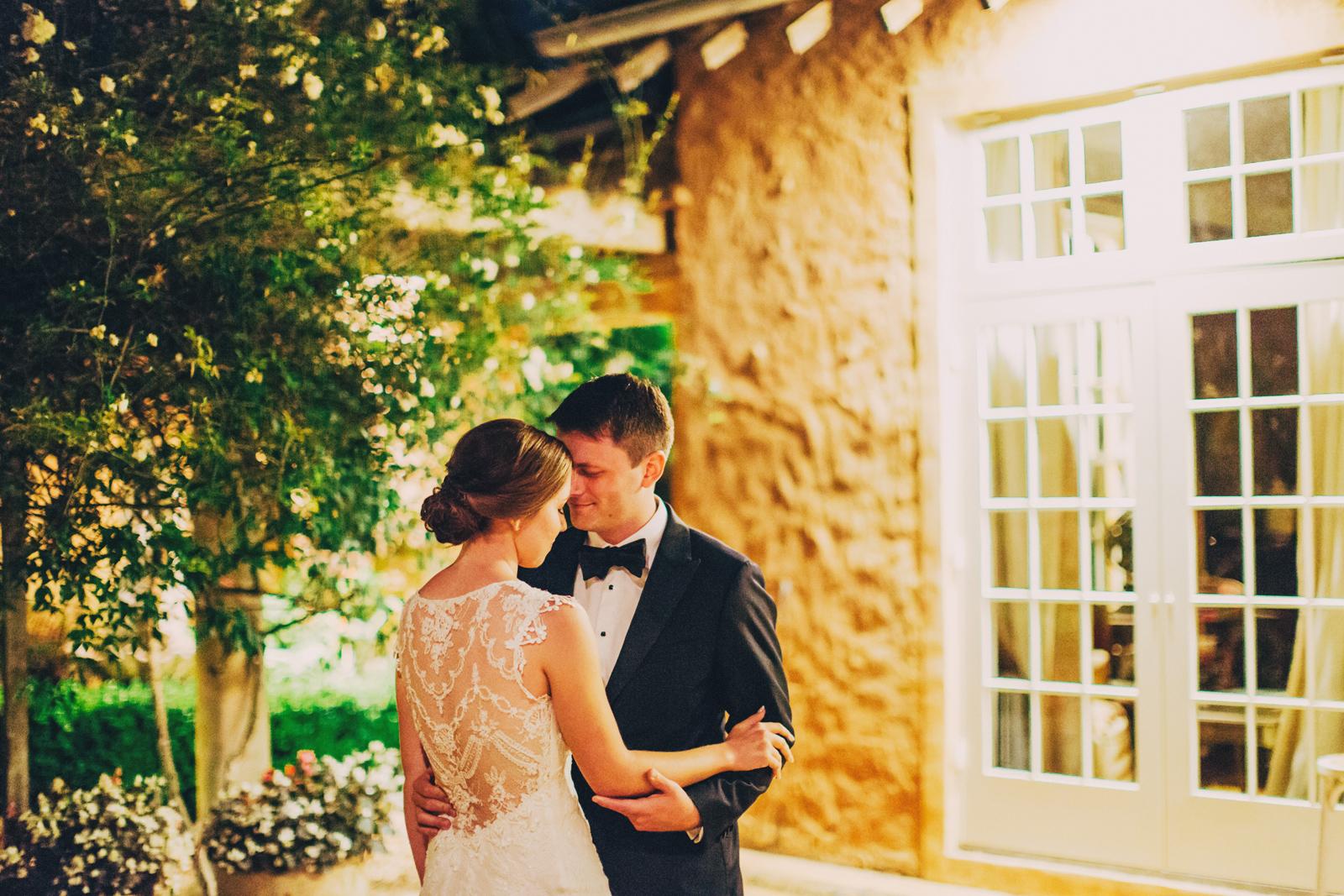Hilary-&-Darren-Married---0849