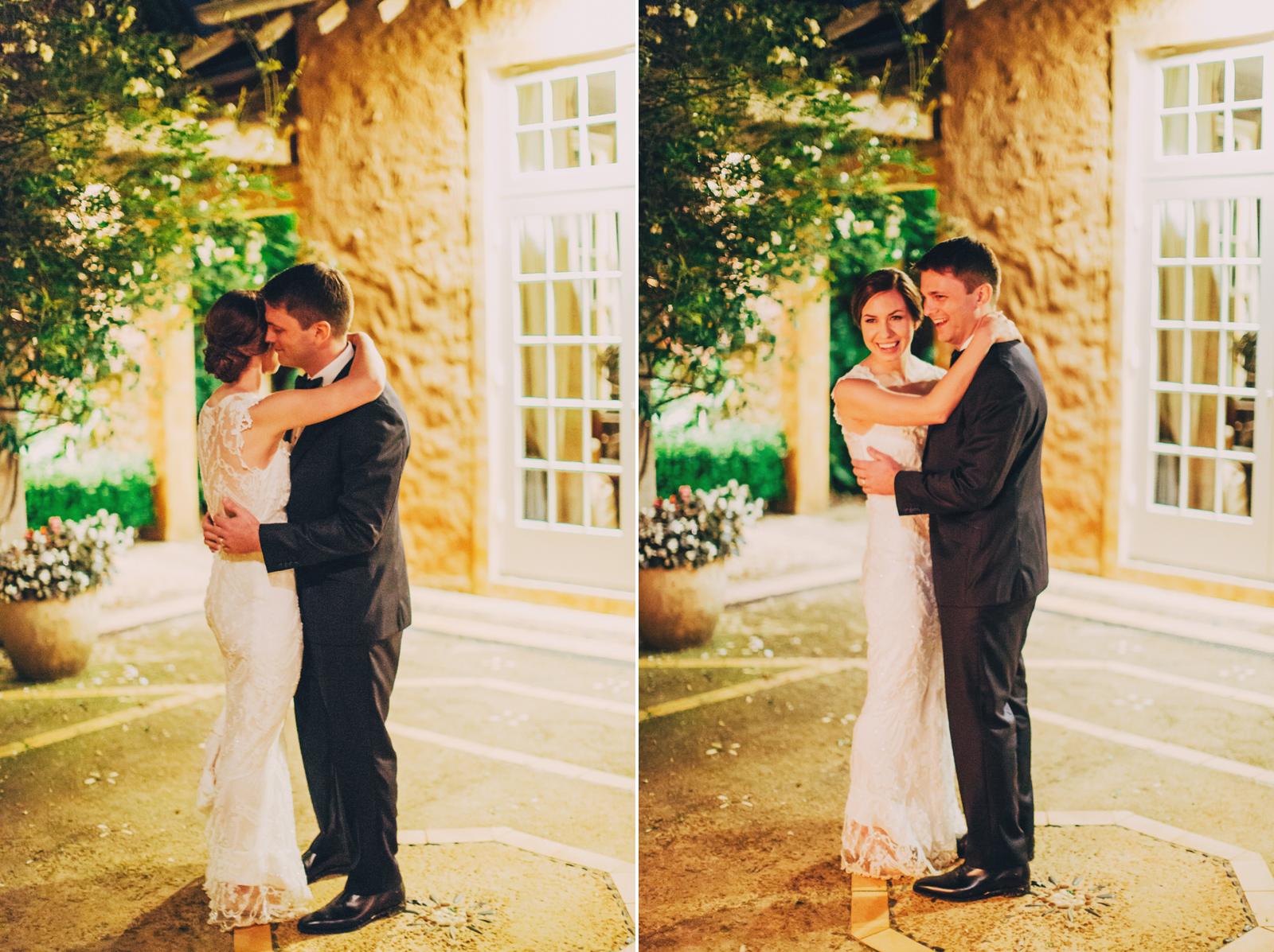 Hilary-&-Darren-Married---0851