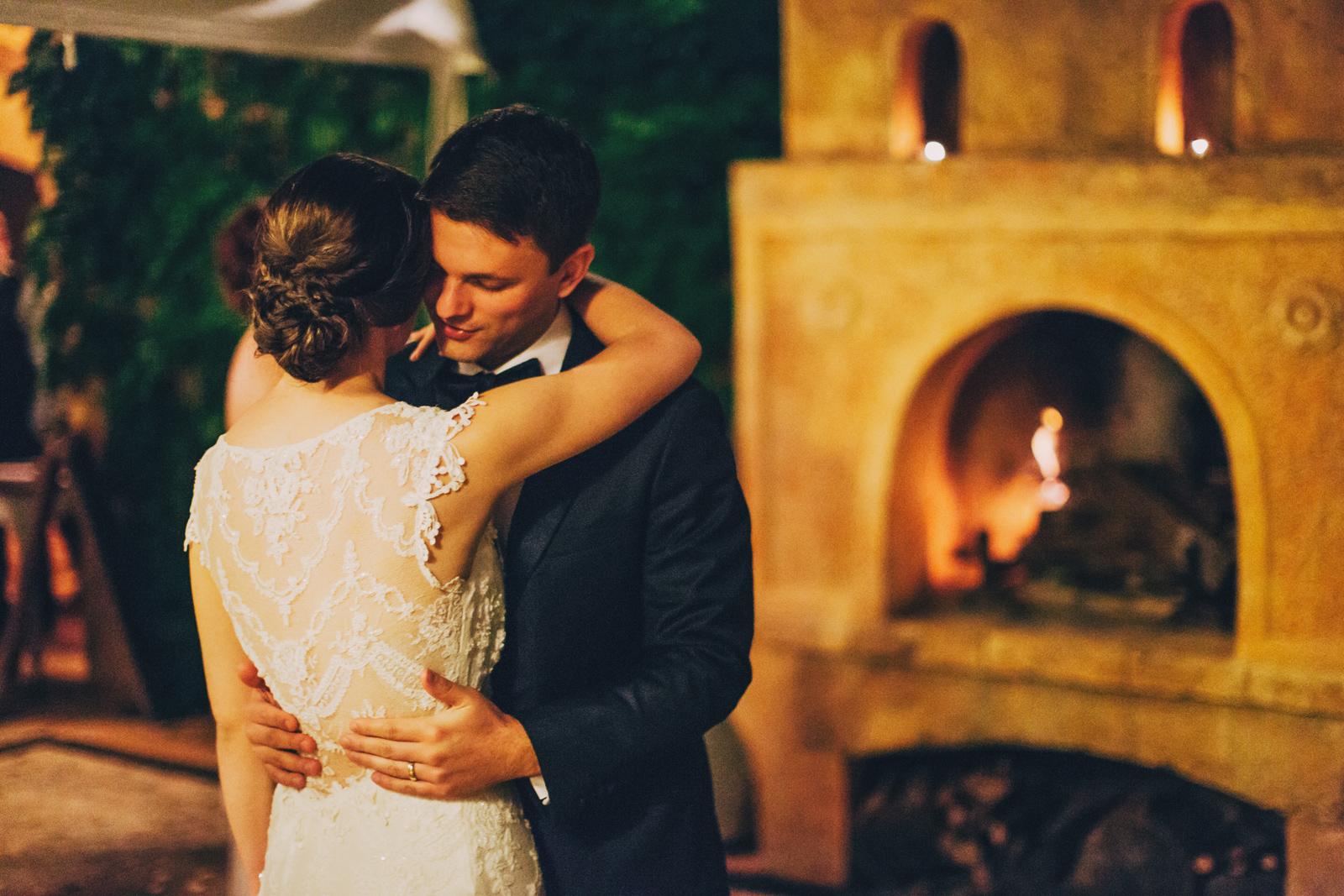 Hilary-&-Darren-Married---0858