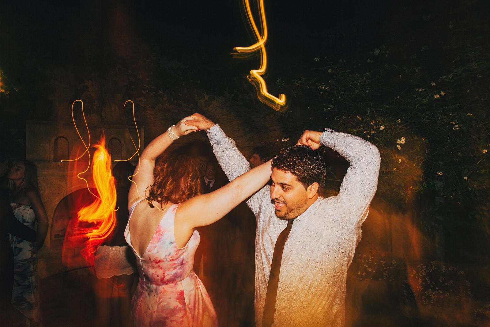 Hilary-&-Darren-Married---0887