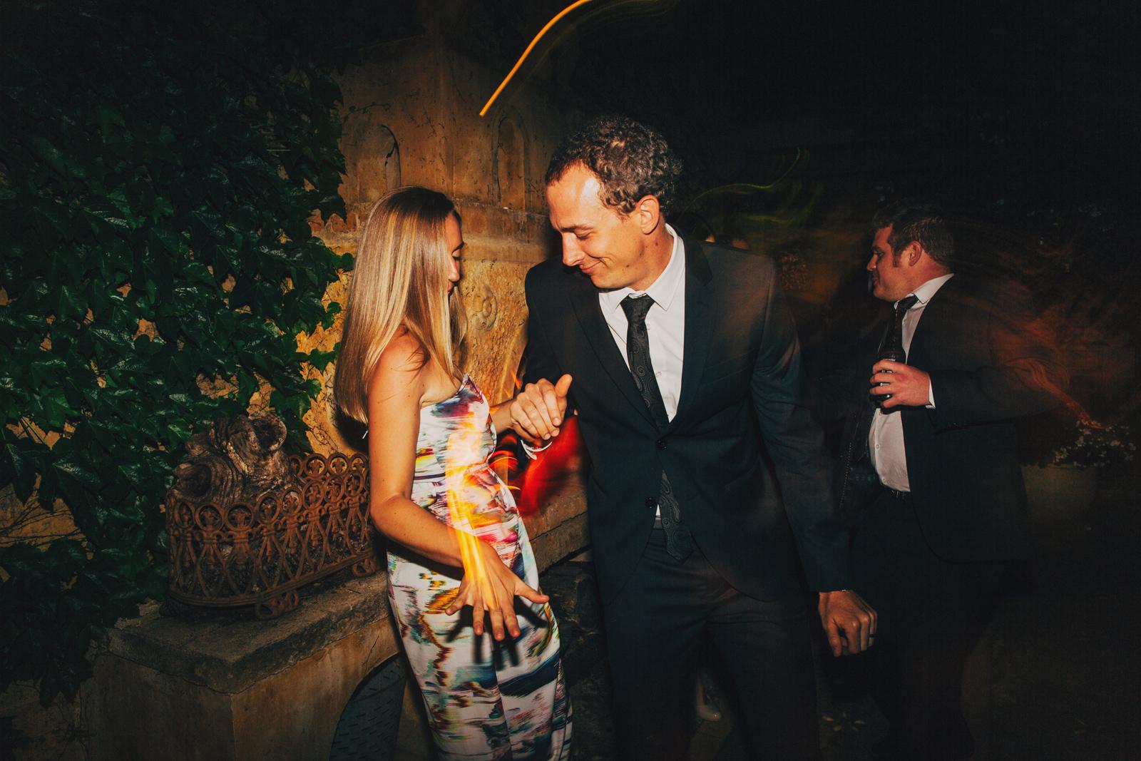 Hilary-&-Darren-Married---0890